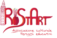rostart_logo